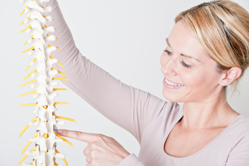 scoliosis bracing from your chiropractor in knoxville TN